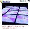 Visualización a todo color de la danza de la etapa P10.4 milímetro de Shenzhen LED