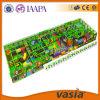 Parque 2015 do jogo de crianças do tema da selva de Vasia grande Playset interno