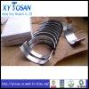 Motor Bearing para Komastu 1701m