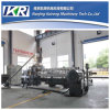 Tse50タルク。 Talcum。 機械を作る注入口のMasterbatch PVC混合物
