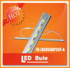 SMD5050 12VDC 7.2W 30LEDs IP68 LED Bar