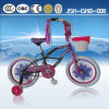 20 Inch Latest Girl Beach Cruiser Bike