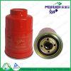 Filtro de combustible de las piezas de automóvil para la serie MB220900 de Mitsubishi