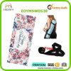 Yoga Mat di Durable ed antisdrucciolevole Rubber