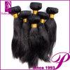 ベストセラーの製品の膚触りがよくまっすぐなインドのRemiの毛の織り方