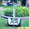小型2 2つの車輪の電気移動性のスクーター