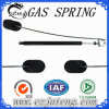 더 싼 Price 600n Afford Lift Table Parts Gas Strut