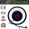 Super Power Ebikeのための60V 72V 84V 3000W Rear Motor Conversion Kits