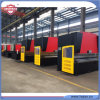 Wc67y-100X2500 Good Quality Fully Automatic Hydraulic Press para Sale