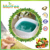 高品質の液体の有機性海藻肥料