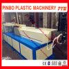 新型リサイクルされたプラスチック粒状化機械