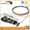 볼베어링 무거운 줄넘기 알루미늄 줄넘기 (PC-JR1094)