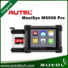 Automatic Wi Fi Updates Auto Diagnostic Tool를 가진 2015 최고 Newly All Cars Diagnostic Wireless Autel Ms908 PRO Autel Maxisys PRO Ms908p