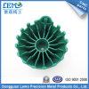 Molde plástico de las piezas del casquillo PA6 por inyección (LM-0529B)