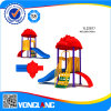 Manufacturer professionale di Kids Slide
