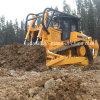 A fábrica fornece diretamente a escavadora dos Rops do estripador de Hbxg 230HP SD7 três