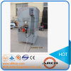 Multifuel Zware Verwarmer van de Olie (aae-OB630)