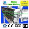 Konservatorium-Anwendung Plastik-PC Tileglass Blatt-Produktions-Maschine
