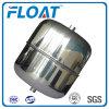 Bola de acero inoxidable de rosca de la bola del flotador para válvulas de flotador Válvulas de control hidráulico (210-c264JM)