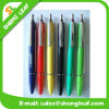 Nuove penne della bandiera di disegno con il marchio su ordinazione (SLF-LG023)