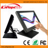 10.4 da  monitores da tela de toque do uso polegada POS/Hotel/Restaurant