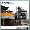 80tph Stationery&Fixed Asphalt Mixing Plant, Asphalt Equipment (LB-1000)