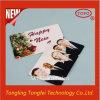 Cartão em branco do PVC para a impressora Inkjet de Epson L800