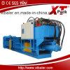 High-Capacity Full Automatic Baler для Paper & Cardboard