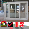 10 anni di Warranty UPVC Sliding Windows e Doors