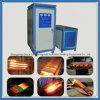 Tipos do calor da máquina do recozimento de indução dos metais