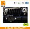 Phare neuf de 2016 7inch DEL pour la jeep/Land Rover/Halrey