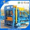 Qt8-15 het Maken van de Baksteen de Prijslijst van de Machine, Blok die Machine in Nigeria maken