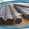 Tubulação de aço galvanizada para a estufa