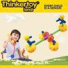 Brinquedos educacionais das crianças para a venda