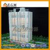 표시 프로젝트 건물 모형 또는 단위체 상업적인 건물 모형의 건물 모형 또는 모든 종류