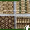 Sisal Carpet Car marcha del No-Slip y de Eco-Friendly