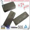 режущий инструмент Segment 1200 24*8.0*10 мраморный Slab Stone для Ирана