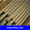 Steel inoxidável Nickel Alloy Pipe para Exchanger (304L sem emenda)