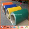 Bobina de aluminio del precio de fabricante de China para el ACP
