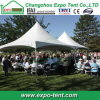 Pagoda Marquee Tent per Events