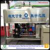 Máquina magnética de alta intensidad mojada Full-Automatic del separador gauss confiable de la calidad del alto