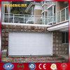 Puerta seccional de arriba automática del garage (YQPGD108)