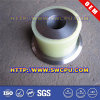 CNC Car Accessories Stainless Steel with Plastic Bushing/Sleeve (SWCPU-P-B585)