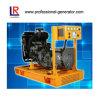 20kw Reeks van de Generator van het Type van Weichai de Met water gekoelde Open