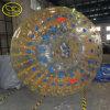 Bola 2015 del modelo nuevo PVC/TPU Zorb con el certificado del CE y del TUV