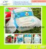 Superabsorbierfähigkeit-Baby-Windel