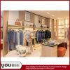 Accesorios de la exhibición de la ropa/de los zapatos/de los bolsos de las señoras para la tienda al por menor