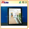 Exhibition (MSW01-A3P-01)를 위한 알루미늄 Frame LED Light Box