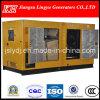 Katejie generador diesel CE 20kw Muy Silencioso