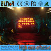 Módulo P10 RGB da tela do diodo emissor de luz da alta qualidade de China